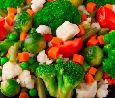 säure base haushalt ernährung tabelle