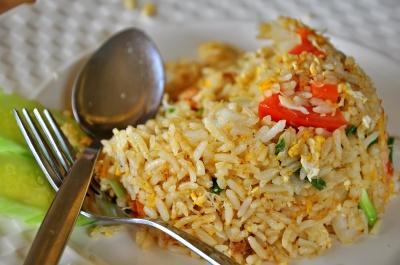 Reis basisch nicht jedes reisprodukt ist basisch - Reis kochen tasse ...